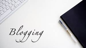 Blog Kaise Banayen Apna Khud Ka hindi mai - अपनी खुद की ब्लॉग वेब साइट
