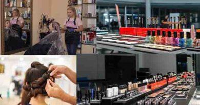 Beauty Parlour कैसे शुरू करें? How to Start Beauty Parlour Business in Hindi?