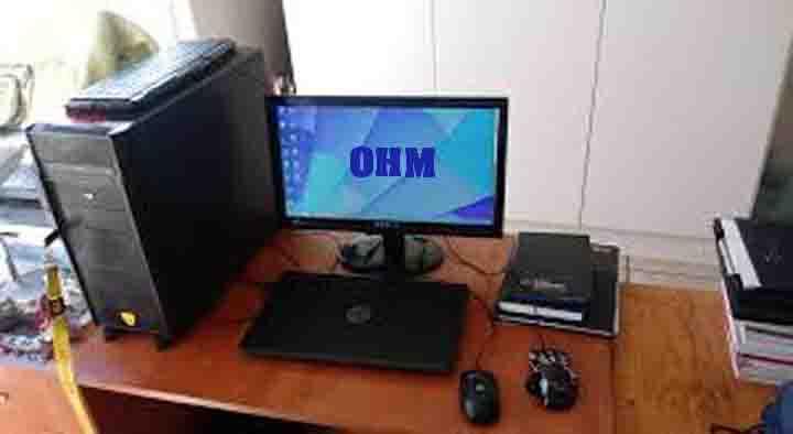 Computer Full Form in Hindi – Computer का पूरा नाम हिंदी में