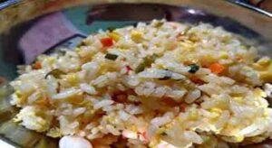 Dhokla Recipe - घर पर आसानी से बनाएं , बिल्कुल बाज़र जैसा