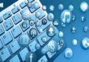 What Is Internet Application - Application Of Internet Kya Hai