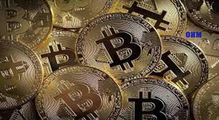 Bitcoin Kya Hai in Hindi? बिटकॉइन की पूरी जानकारी