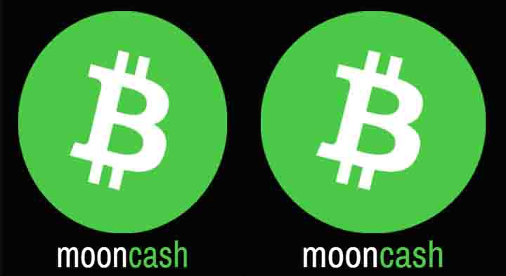 Moon bitcoin Cash Faucet क्या है