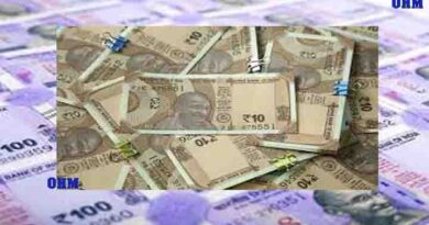 Make Money Online With Google in Hindi