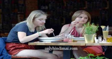 Mota Hone Ke Upay For Girl and Boy in Hindi
