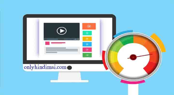 Best Cache Plugins to Boost Your wordpress Site Speed