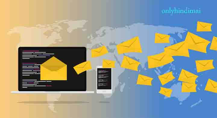 Valid Email Address Meaning In Hindi