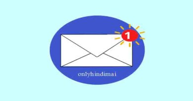 What Is Email Marketing In Hindi - Benefits of Marketing